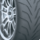 Déconvenue Michelin Pilot Sport Cup 2  2822_thumb