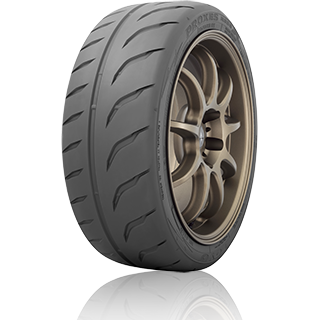 Proxes R888r Toyo Tires France